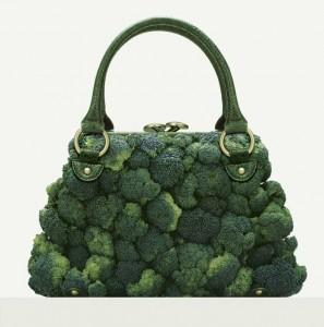 Broccoli indeholder Naturlige Hormoner mod Østrogen Dominans