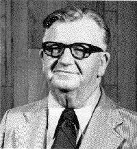 Kræft B. 17 Vitamin. Ernst Theodore Krebs, Jr.