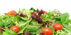 anticancer salat