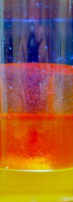 Jim Sheridans Rainbow vision