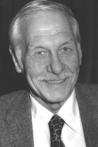 dr. Hans Heinrich Reckeweg