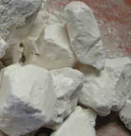 kalciumfosfat