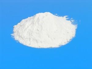 Dr Reckeweg 12 ingrediens Calcium Jodatum