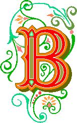 B-tusc-C