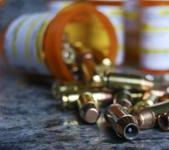 antidepressiv-medicin-og-mord