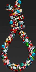 antidepressiv-medicin-og-selvmord