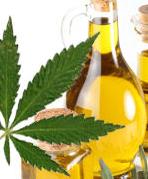 CBD Olie - Cannabis Universalmiddel mod mange sygdomme