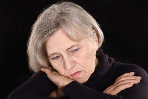 Træthed kan afhjælpes med Dr Reckeweg R26