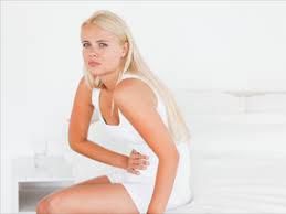 Dr Reckeweg R75 mod menstruationsforstyrrelser