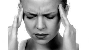 Stress modvirkes af Vita-c15